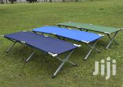 Portable Camping Beds | Camping Gear for sale in Nairobi, Eastleigh North
