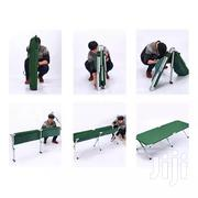 Foldable Camping Beds | Camping Gear for sale in Nairobi, Mountain View