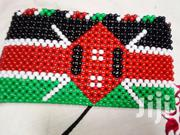 Kenyan Flag Bag | Bags for sale in Kiambu, Kijabe