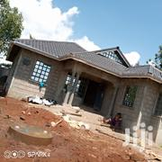 Biodigester System And Grease Trap Installation | Building & Trades Services for sale in Nairobi, Nairobi Central
