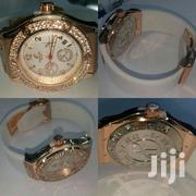 Hublot White for Ladies | Watches for sale in Nairobi, Nairobi Central