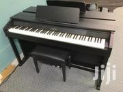 New Casio AP 270 Digital Pianos | Musical Instruments & Gear for sale in Nairobi, Kitisuru