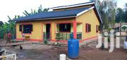 Painter Joseph | Building & Trades Services for sale in Kiambu, Ruiru