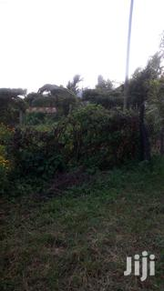 Nakuru Commercial Agricultural Lands for Sale | Land & Plots For Sale for sale in Nakuru, Subukia