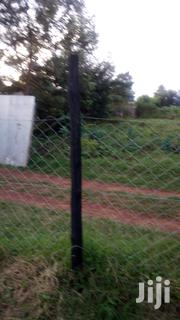 Eldoret Town Commercial Lands for Sale | Land & Plots For Sale for sale in Nakuru, Elburgon