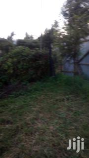 Witeithie Thika Superhighway Commercial Land for Sale | Land & Plots For Sale for sale in Kiambu, Witeithie
