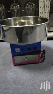 Cotton Cardy Machines | Restaurant & Catering Equipment for sale in Nairobi, California