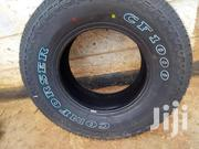 215/75r15 Comforser Tyre's Is Made In China | Vehicle Parts & Accessories for sale in Nairobi, Nairobi Central