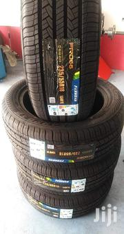 235/55r18 Farroad Tyres Is Made In China | Vehicle Parts & Accessories for sale in Nairobi, Nairobi Central