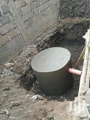 Installation Of Modern Biodigesters | Building & Trades Services for sale in Nairobi, Nairobi Central