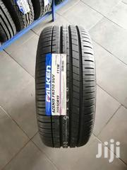 255/55r19 Falken Tyres Is Made In Japan | Vehicle Parts & Accessories for sale in Nairobi, Nairobi Central