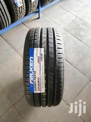 235/45r18 Falken Tyre's Is Made In Japan | Vehicle Parts & Accessories for sale in Nairobi, Nairobi Central