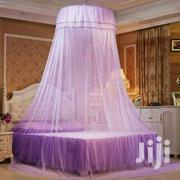 Quality Round Ring Mosquito Nets | Home Accessories for sale in Nairobi, Nairobi Central