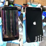 iPhones Tech Shop | Repair Services for sale in Nairobi, Nairobi Central