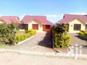 3br Bungalow For Sale In Kitengela | Houses & Apartments For Sale for sale in Machakos, Athi River