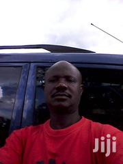 Experienced Driver | Driver CVs for sale in Homa Bay, Kwabwai