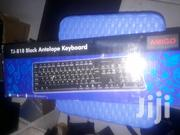 New Keyboard | Computer Accessories  for sale in Nairobi, Nairobi Central