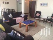 Cozy 2 Bedroom Furnished Apartment In Upper Hill | Houses & Apartments For Rent for sale in Nairobi, Kilimani