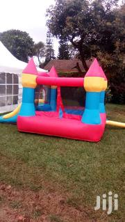 Small Bouncing Castle On Sale | Toys for sale in Nairobi, Imara Daima
