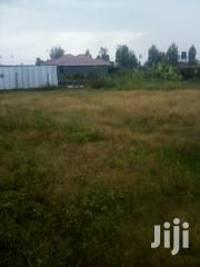 Quick Plot In Nakuru Lanet | Land & Plots For Sale for sale in Nakuru, Nakuru East