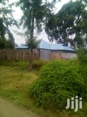 1/4 Plot In Nakuru Lanet | Land & Plots For Sale for sale in Nakuru, Nakuru East