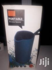 Mini Wireless Bluetooth Speaker | Audio & Music Equipment for sale in Nairobi, Nairobi Central