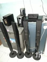 Sony Home Theatre System Dz950 | Audio & Music Equipment for sale in Mombasa, Ziwa La Ng'Ombe
