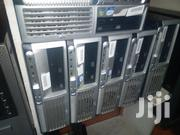 New Desktop Computer HP 2GB Intel Core 2 Duo HDD 250GB | Laptops & Computers for sale in Nairobi, Nairobi Central