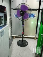 Brand New Standing Fans | Home Appliances for sale in Mombasa, Bamburi