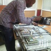 Repair And Maintenance Of Electronics | Repair Services for sale in Nairobi, Nairobi Central