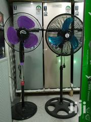 Standing Fans | Home Appliances for sale in Mombasa, Bamburi