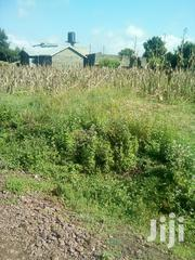 Residential Plot in Lanet | Land & Plots For Sale for sale in Nakuru, Nakuru East