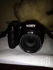 SONY DSC-H300 | Cameras, Video Cameras & Accessories for sale in Kajiado, Keekonyokie (Kajiado)
