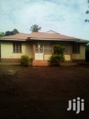 2brms To Let Mamboleo | Houses & Apartments For Rent for sale in Kisumu, Central Kisumu