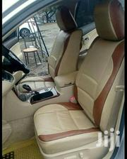 Custom Made Car Seat Covers | Vehicle Parts & Accessories for sale in Kisumu, North West Kisumu