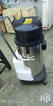 40L Shampoo Vacuum Cleaner | Home Appliances for sale in Nairobi, Nairobi Central