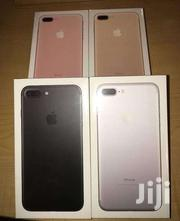 Brand New Apple iPhone 7 Plus 256gb | Mobile Phones for sale in Nairobi, Nairobi Central