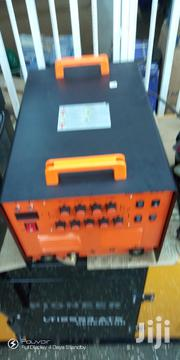 Tig &Mig 250 Proweld Inverter | Electrical Equipments for sale in Nairobi, Nairobi Central