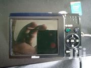 Nikon Coolpix S2500 | Photo & Video Cameras for sale in Mombasa, Changamwe