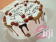 Cakes And Pastries | Meals & Drinks for sale in Nairobi, Roysambu