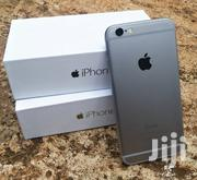 New Apple iPhone 6 64 GB Black | Mobile Phones for sale in Nairobi, Nairobi Central