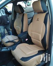 Tom Art And Design Car Seat Covers | Vehicle Parts & Accessories for sale in Mombasa, Shanzu