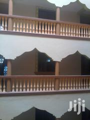 Brand New 2 Bedroon House for Rent at Nyali Mombasa | Houses & Apartments For Rent for sale in Mombasa, Mkomani