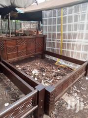 Six By Six Bed | Furniture for sale in Nairobi, Karen