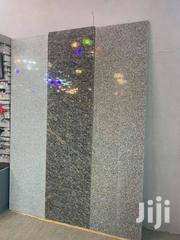 Granite Kitchen Tops | Building Materials for sale in Nairobi, Nairobi Central