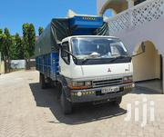 Mitsubishi Fh 215 KBU White | Trucks & Trailers for sale in Nairobi, Parklands/Highridge