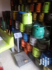 Gas Cylinders With Gas | Kitchen Appliances for sale in Nakuru, Rhoda