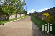 4bedroom Villas For Sale | Houses & Apartments For Sale for sale in Kajiado, Ongata Rongai