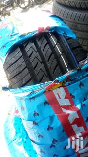 205/55/R16 JK Tyres From India. | Vehicle Parts & Accessories for sale in Nairobi, Nairobi Central