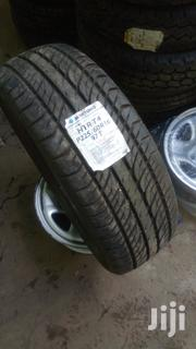 225/60/R16 Sumitomo Tyres From Japan. | Vehicle Parts & Accessories for sale in Nairobi, Nairobi Central
